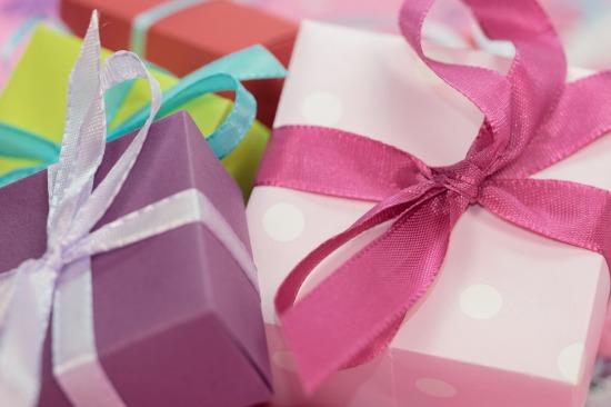 gift-553157_1920