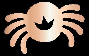 logomark-ir-gold_300x