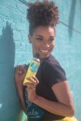 Blogger-Kia-Drew-Curls-002-Leanila_Photos