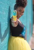 Blogger-Kia-Drew-Curls-003-Leanila_Photos