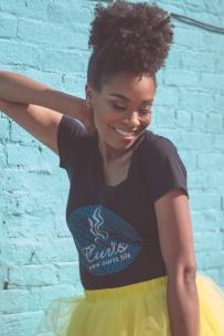 Blogger-Kia-Drew-Curls-007-Leanila_Photos