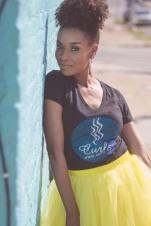 Blogger-Kia-Drew-Curls-014-Leanila_Photos