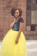 Blogger-Kia-Drew-Curls-030b-Leanila_Photos