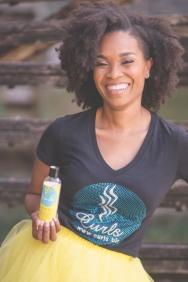 Blogger-Kia-Drew-Curls-035-Leanila_Photos