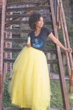 Blogger-Kia-Drew-Curls-037-Leanila_Photos