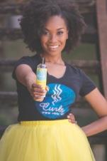 Blogger-Kia-Drew-Curls-038-Leanila_Photos