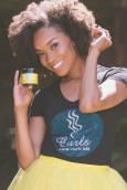 Blogger-Kia-Drew-Curls-045-Leanila_Photos