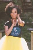 Blogger-Kia-Drew-Curls-047-Leanila_Photos