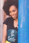 Blogger-Kia-Drew-Curls-053-Leanila_Photos