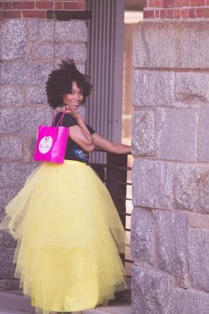 Blogger-Kia-Drew-Curls-057-Leanila_Photos