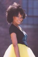 Blogger-Kia-Drew-Curls-058-Leanila_Photos