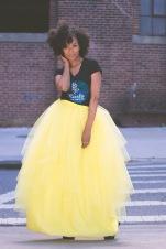 Blogger-Kia-Drew-Curls-063-Leanila_Photos