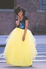 Blogger-Kia-Drew-Curls-064-Leanila_Photos
