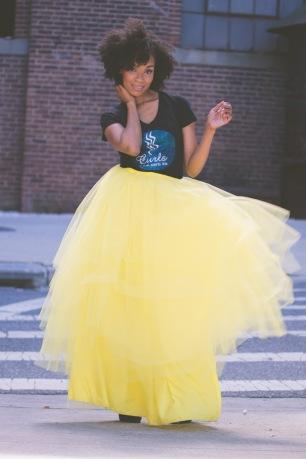 Blogger-Kia-Drew-Curls-065-Leanila_Photos