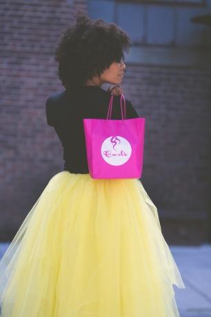 Blogger-Kia-Drew-Curls-068-Leanila_Photos